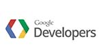Google Developers and APIs
