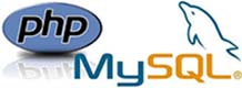 PHP and MySQL Open Source